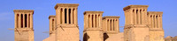 Wind-Chimneys---Iran_resize