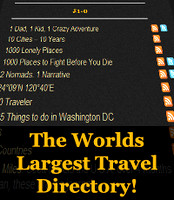 Blog2011-200x240-travel-directory