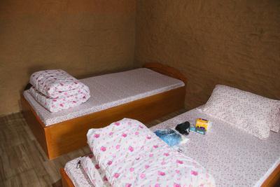 Room in Bhadyjang Panchase