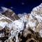 See a huge photo of Mount Everest