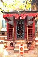 Maitripur Mahabihar Bahal