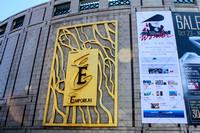 Emporium Shopping Mall, Bangkok