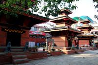 Tri Devi