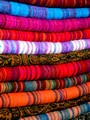 Cashmere in Nepal