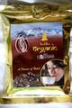 Buddha Organic Coffee