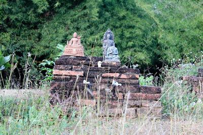Wat Tao Thu Riang