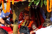 The Kathmandu Kumari
