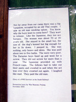 Horrific old Thai couple story