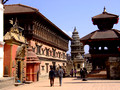 Guide to traveling Nepal