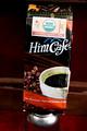 HimCafe