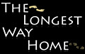 The Longest Way Home Travel Blog
