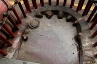 Kumari Shrine
