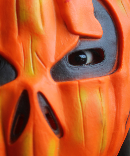 halloween pumpkin head in the philippines - Where Does The Halloween Celebration Come From
