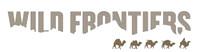 Wild Frontiers Logo