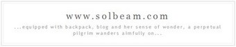 solbeam